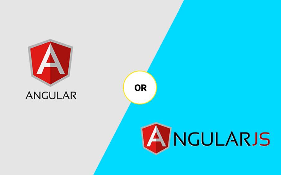 Advantages of Angular over Angular JS