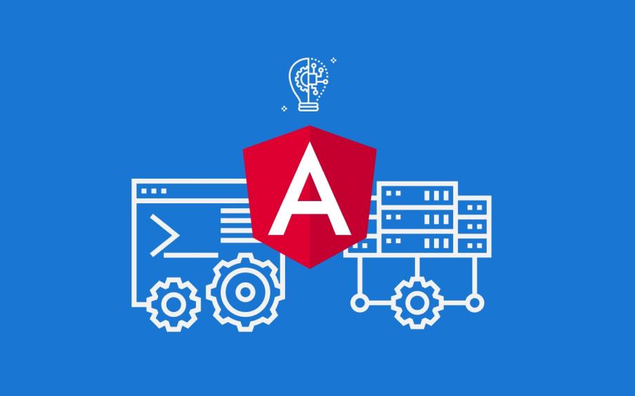 Angular over Angular JS