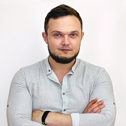 Andrey H
