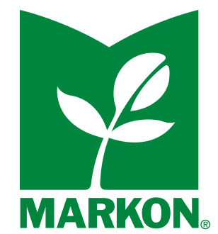 Markon's produce guide app