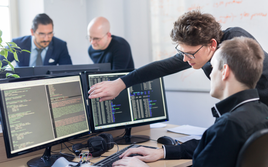 Software Testing: What It is and Why It Matters