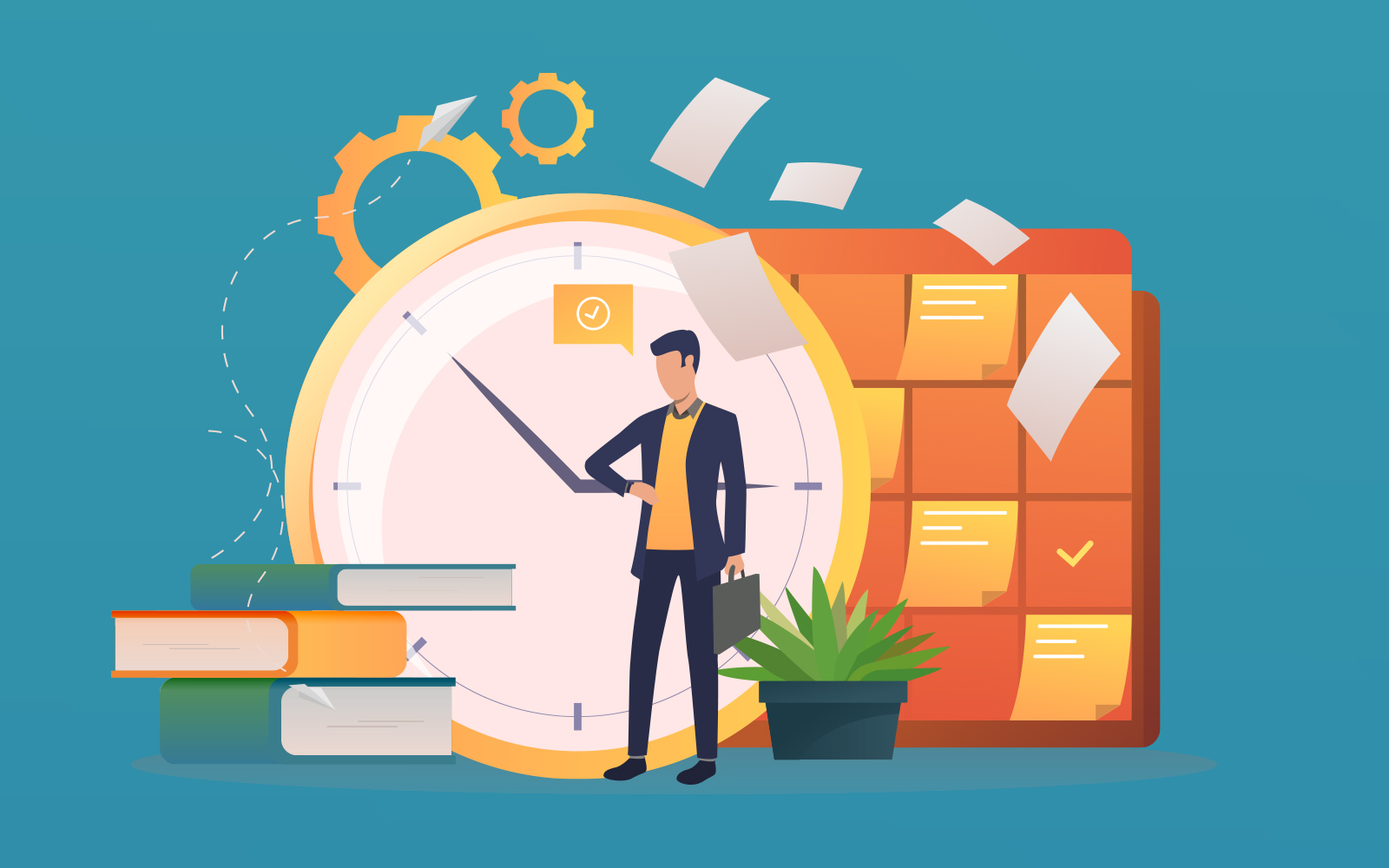 Keeping On Top of Your Product Backlog Management Process