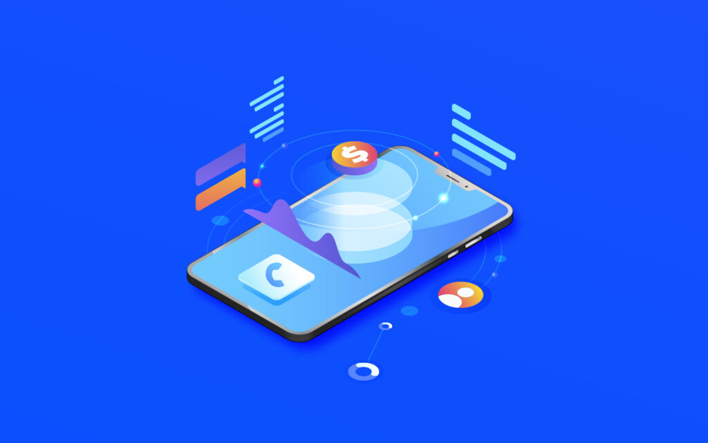 great app ideas that don t exist