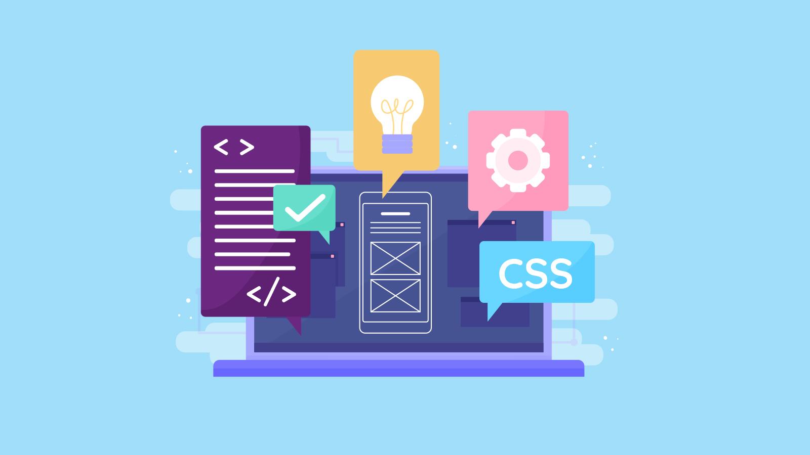 software design principles