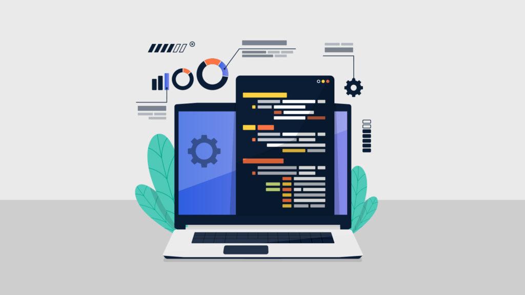 software design principle