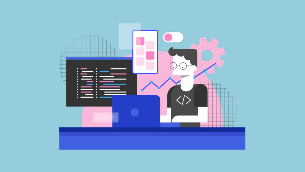 design principles software