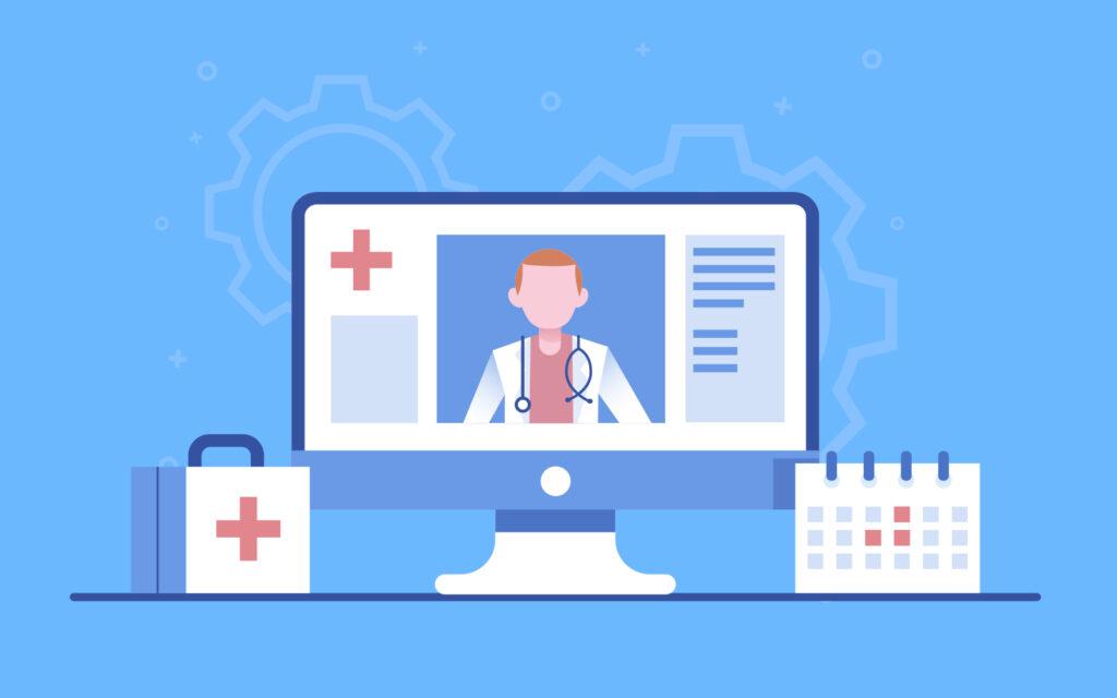 how to get patients
