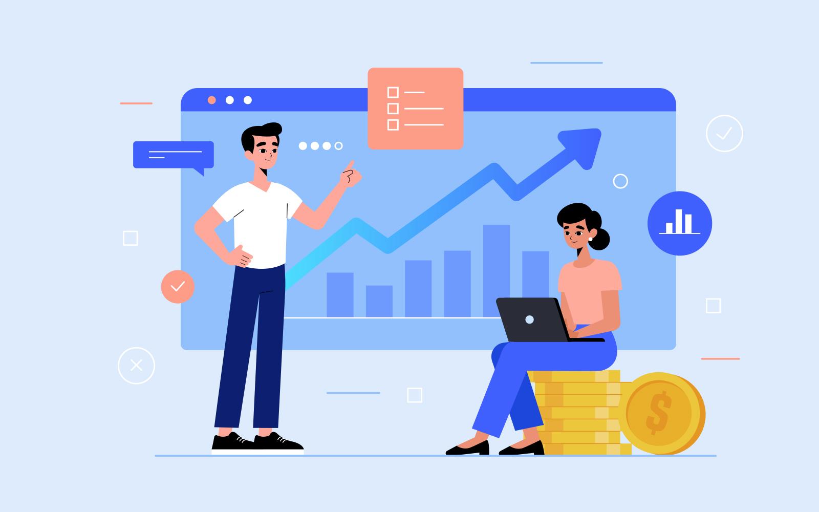 IT Consulting Rates Per Hour 2021