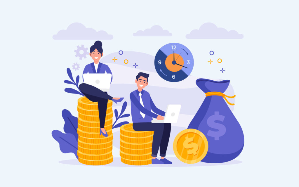 Tech Consultant Hourly Rates