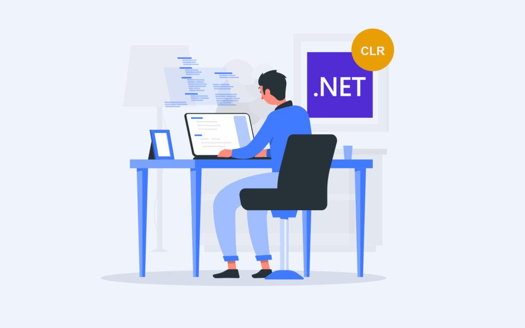 What is .Net Development