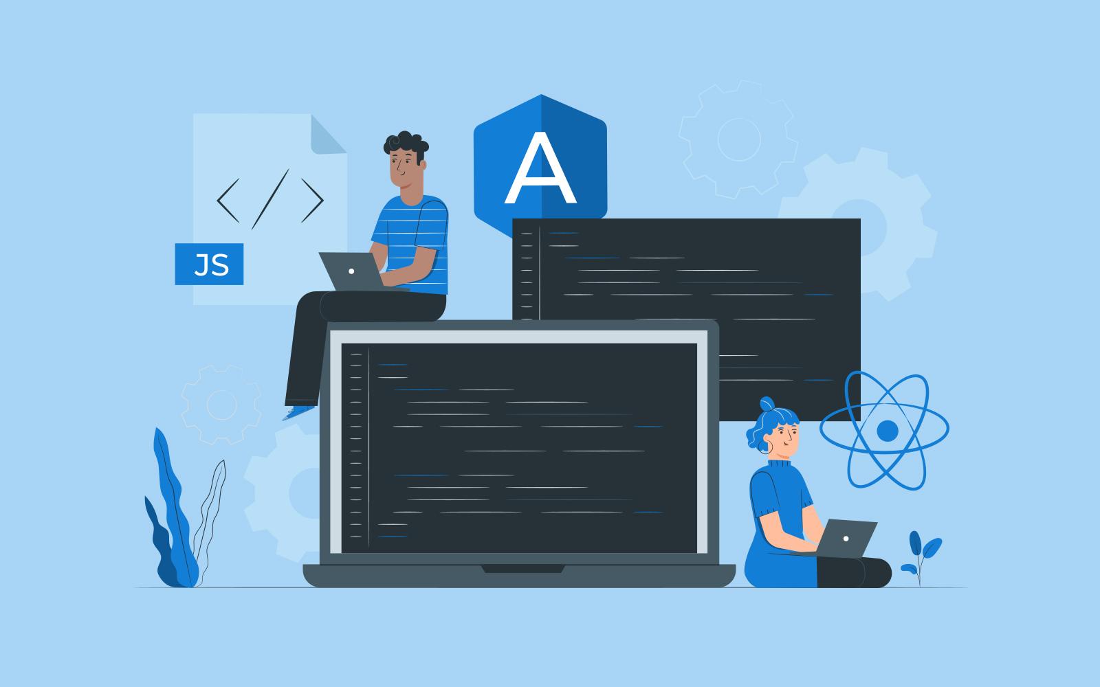 Trade Secrets for Hiring Angular JS Developers