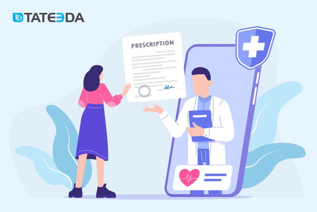 E-prescription solutions help to minimize the preventable adverse drug events