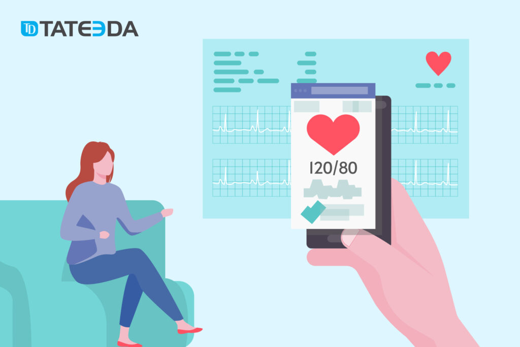Patient-monitoring equipment will become more reliable, secure, sensitive and compact.