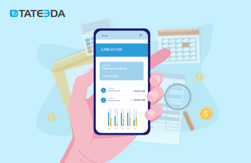 Medical employees are able to access their pay stubs via employee self-service portal and view the details of wages received.