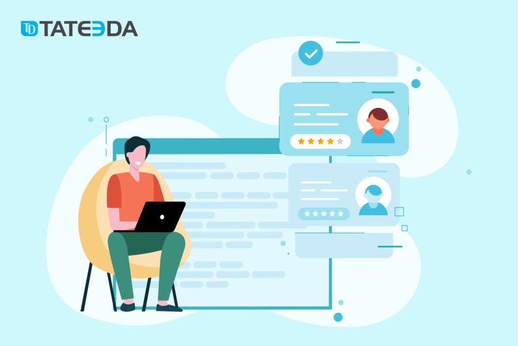 Gig platforms can be used to hire freelancing developers on a task basis but can hardly satisfy larger healthcare projects.